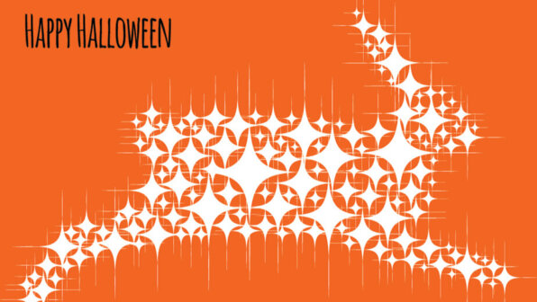 Make Your Own Gift Halloween
